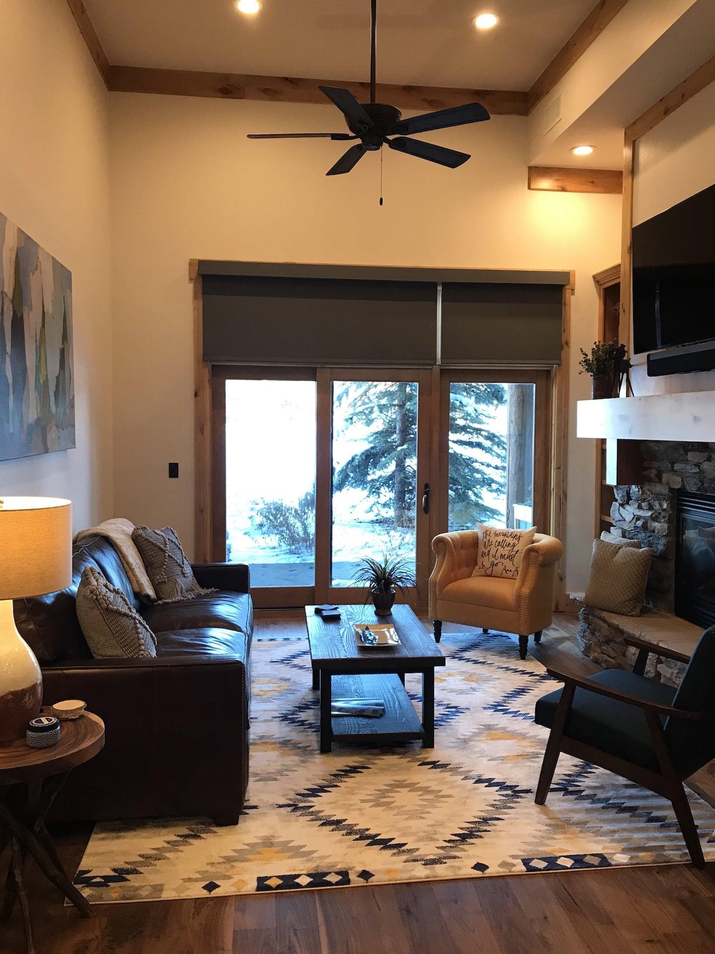 Sk Living Room