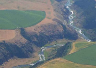 teton-river-arial-view